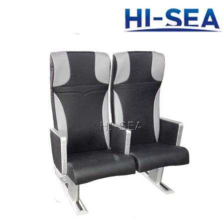 Boat Seats Supplier, China Marine Chair Manufacturer - Hi