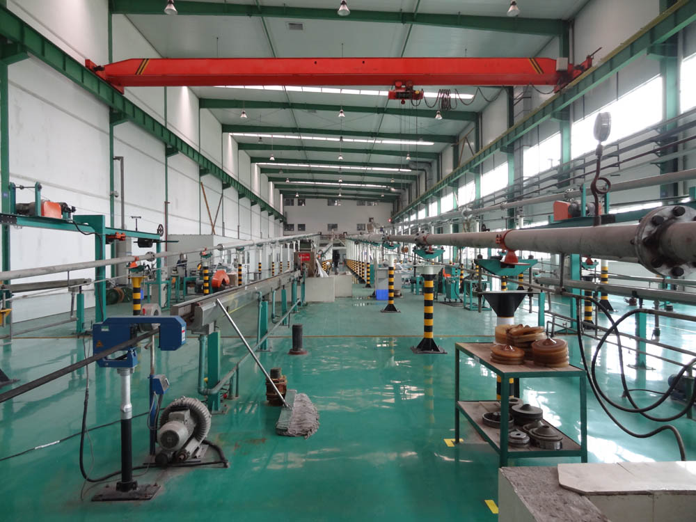 Factory Hi Sea Marine Marine Equipment Suppliers And