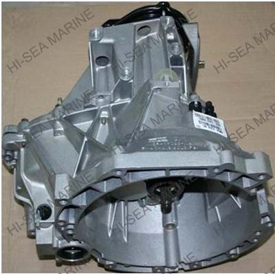 automatic ford focus problems gearbox. Black Bedroom Furniture Sets. Home Design Ideas