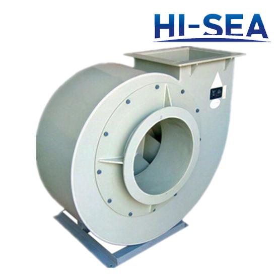 Marine Centrifugal Fan : Jcl clq marine centrifugal fan supplier china