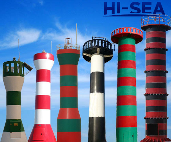 Lighthouse Supplier China Lighthouse And Light Beacon