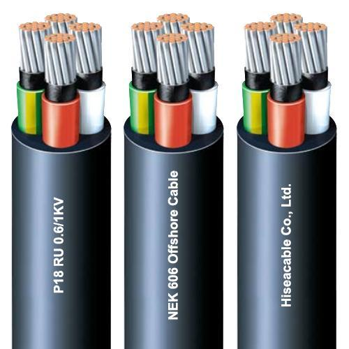 Low Voltage Cable Suppliers : P ux offshore wire supplier china low voltage